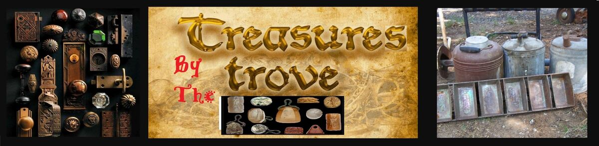 Treasures-by-the-Trove