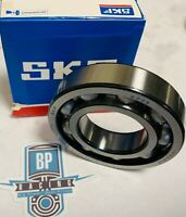 04 05 TRX450R TRX 450R Right Crank Bearing Side Case Main 91001-HP1-671 SKF