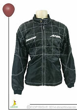Industrie Jacket Size Small - Unisex Motoracing Wind/Rain BNWT RRP$199
