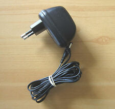 KTEC KA23D090035034G AC-Adaptor Netzteil Fritz Box? Transformator Wandler Trafo