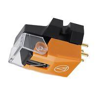 Audio Technica VM530EN Moving Magnet Cartridge