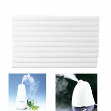 Replacement Filter Cotton Stick USB Water Bottle Cap Humidifier Air Diffuser