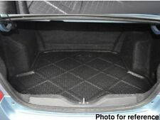 Auto Mat Cargo Mat Trunk Liner Tray Floor Mat Fit For Honda CRV CR-V 2012-2017