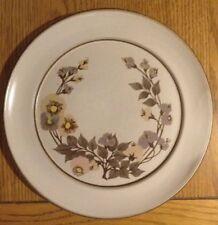 """Denby Chiltern, vintage, 8.25"""" Side / Salad Plates"""