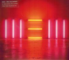 MUSIK-CD NEU/OVP - Paul McCartgney - New