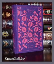Madame Bovary by Gustave Flaubert New W/ Ribbon Collectible Hardcover Gift Ed