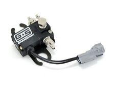 Grimmspeed Electronic Boost Controller Subaru 04-07 STi /06-07 WRX EBCS Solenoid