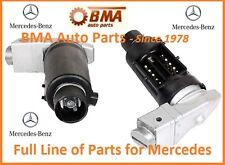 NEW Mercedes Genuine R129 W140 300SE S600 Steering Column Lock - #140 460 09 04