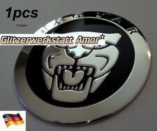 1 pcs Auto KFZ Car Logo Emblem Abzeichen Plakette i.d.5,7cm >Universal* 1A-Qualy