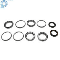 New Transfer Case Bearing Kit  & Seals Fit for Mercedes 4-Matic 0159971246