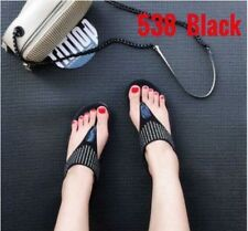 Fitflop Code: 538  (Black Size 37)