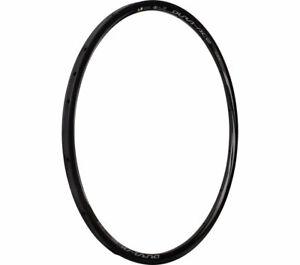 Shimano rim for WH-9000-C24-TU 16 hole front wheel carbon tubular