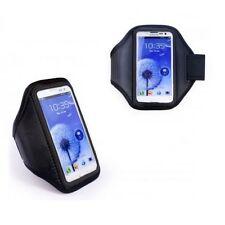 FUNDA BRAZALETE PARA Alcatel One Touch Scribe HD 8008D - CORRER EL BRAZO