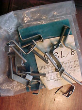 NOS ONE GM 25519536 FREE 1ST CLASS MAIL SAME DAY SHIP