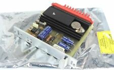 NEW WSK 5930 I/O CIRCUIT BOARD FOR EMBOSSER NP 405 40029/B