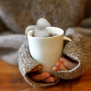 NEW Mr Tea - Tea Diffuser FREE SHIPPING