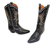 Buffalo Vintage-Schuhe für Damen