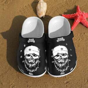 Unisex Crocs Luke Combs Clog comfortable for mens and womens