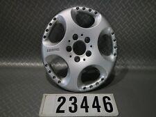 1 Stück Felgenstern Brabus Monoblock IV Mercedes #23446