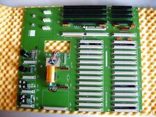 Trumpf trumatic Laser Tasc 500 Backplane Controller Platine L5005 unbenutzt