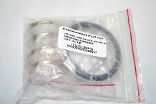 Ingersoll Rand Intake / Unloader Valve Kit Part No. 92988997