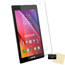 1x CLEAR Screen Protector Covers for Asus ZenPad C 7.0 (Z170C, Z170CG)