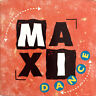 "Maxi Dance Maxi CD 3"" Robin S ""Show me love"" - Promo - France (EX/VG+)"
