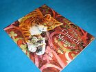 The CHURCH MOUSE - Oakley, Graham. UNread SOFTcover 1978 Gorgeous! COLLECTABLE