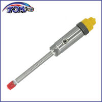 BRAND NEW FUEL INJECTOR PENCIL NOZZLE FOR CATERPILLAR 3406B ENGINES 4W7017