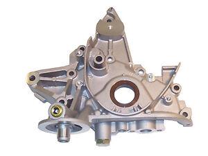 Oil Pump Lancer ES 2.0  L4  2000   SOHC engine
