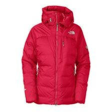 The North Face Women's Prism Optimus Jacket - Medium - $380 - NEW w/tags 592350