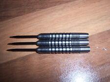 Unicorn T95 24g darts