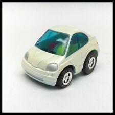 CHORO-Q 40 TOYOTA PRIUS TAKARA TOMY TOMICA Pullback car