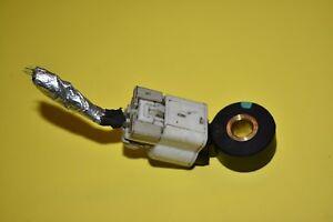 12-18 Chevrolet Impala Knock Sensor OEM 13 14 15 16 17