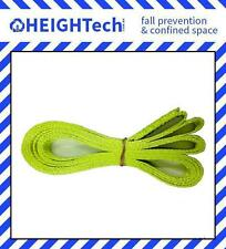 Anchor Fall Arrest Attachment Sling Saftey Harness Roof Attachment - 200cm