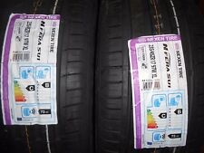 2x 235/45 17 97W XL NEXEN NFERA SU1 2354517 GREAT WET GRIP NEW QUALITY CAR TYRES