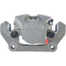 Disc Brake Caliper Front Left Centric 141.34090 Reman fits 07-13 BMW X5