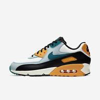 Nike Air Max 90 Ultra 20 Essential 875695005 beige halfshoes