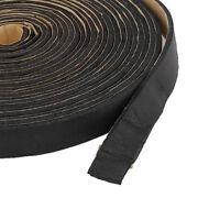 Vehicle Car Studio Sound Acoustic Soundproofing Foam 10M BT