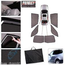 18557  Kit tendine Privacy - Audi A4 Allroad (06/16>)