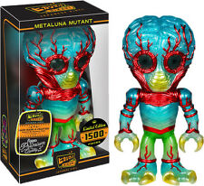 "UNIVERSAL MONSTERS - Metaluna Mutant 8"" Hikari Japanese Vinyl Figure (Funko)"