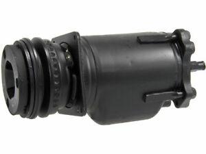For Buick Skylark A/C Compressor AC Delco 32955ZC