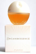 AVON Incandessence Eau de Parfum Natural Spray 50ml - 1.7oz