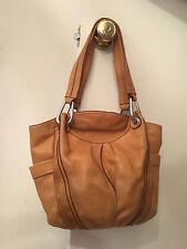 women's handbags pocketbooks purses tignello dooney&burke b Makowsky leather
