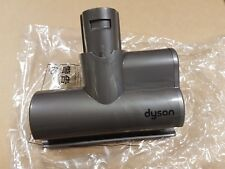 Dyson DC58, Mini DC59, DC61, DC62 Animal, V6 Animal, Mini motorize head Assembly