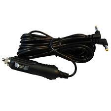 HQRP Autoladegeraet für Philips PD9012 PD9012/17 PD9012/37 Portabel DVD-Player