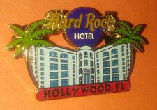 HARD ROCK CAFE HRC COLLECTIBLE PIN AUTHENTIC RARE 5D