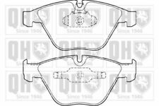 Brake Pads Set fits BMW 335D E92 3.0D Front 06 to 13 QH 34116776161 Quality New
