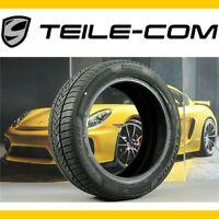 Winterreifen Pirelli Scorpion Winter 275/45 R20 N0 /Porsche Cayenne E3/9Y0 DOT17