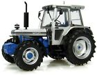 Universal Hobbies Ford 7810 Tractor